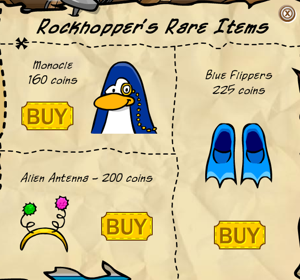 rare-items.png