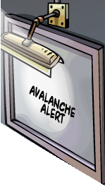 avalanche-alart.png