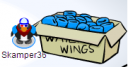new-blue-water-wings.png