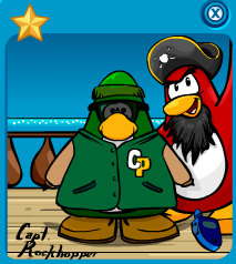 rockhopper-background.png