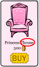 princess-throne.png
