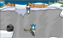 save-penguins4.png