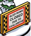 sleding-closed.png