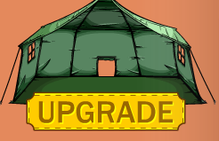 tent-igloo.png