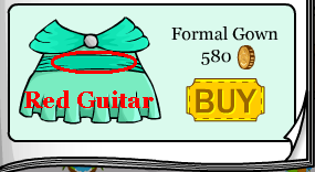 red-guitar.png