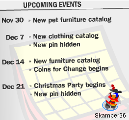 upcoming-avents.png