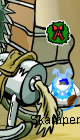 wreath-pin.png